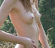 Random erotica Free erotic sories Model trains video